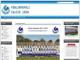 forlimpopolicalcio.it