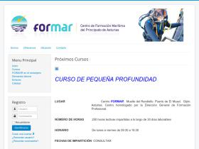 formarbuceo.com
