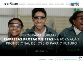 formare.org.br