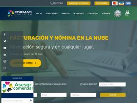 formasdigitales.mx