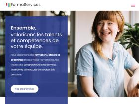 formaservices.be