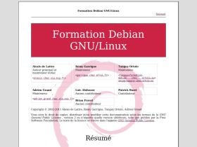 formation-debian.via.ecp.fr