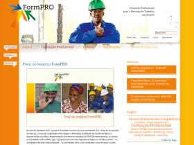 formpro-angola.org