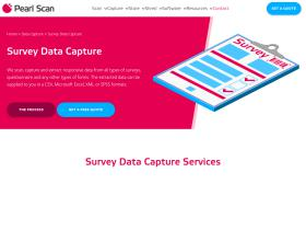 forms-data-capture.co.uk