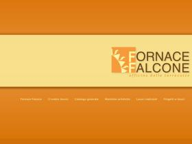 fornacefalcone.it