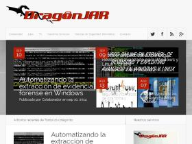 foro.dragonjar.us