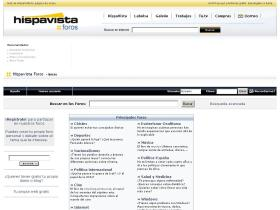foros.hispavista.com.do