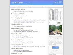 fort-polk-news.newslib.com