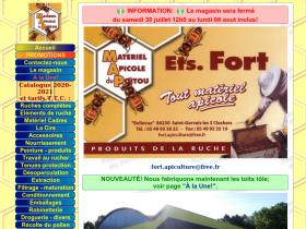 fort.apiculture.free.fr
