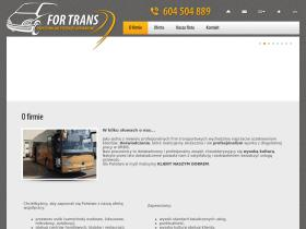 fortrans-bus.pl