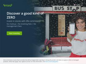 fortuna-group.pl