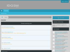 forum-indoflasher.com