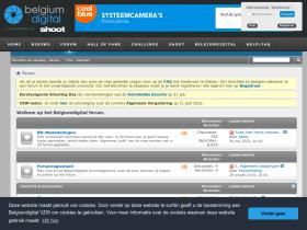 forum.belgiumdigital.com