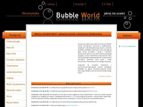 forum.bubble-world.pl