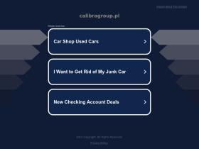 forum.calibragroup.pl