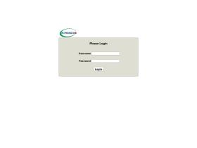 forum.canvasrider.com