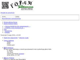 forum.chotomow.pl