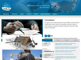 forum.comunitatea-gc.ro