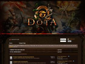 forum.dota.garena.ph