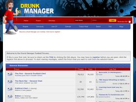 forum.drunkmanager.com