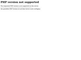 forum.dvbmagic.de