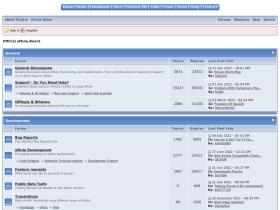 forum.emule-project.net