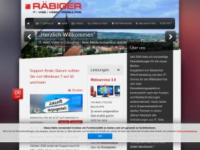 forum.gaming-universe.de