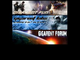 forum.gigarent.it