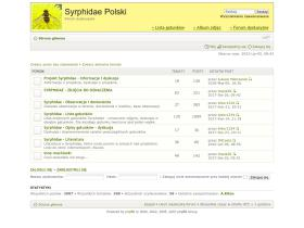 forum.insects.pl