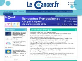 forum.lecancer.fr