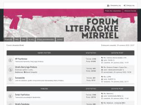 forum.mirriel.net