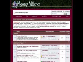 forum.moonywitcher.it