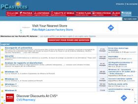 forum.pcastuces.com