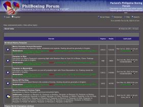 forum.philboxing.com