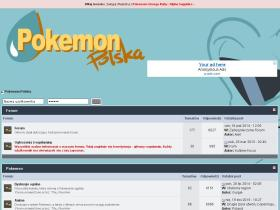 forum.pokemonpl.net
