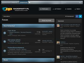 forum.radioparty.pl
