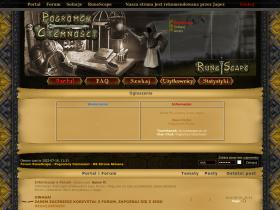 forum.runescape.pc.pl