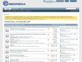 forum.seopedia.ro