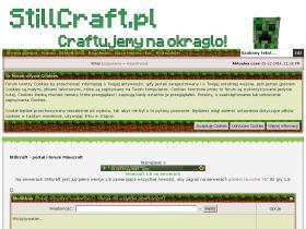 forum.stillcraft.pl