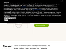 forum.studenti.it