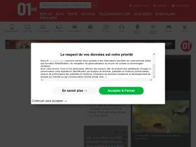 forum.telecharger.01net.com