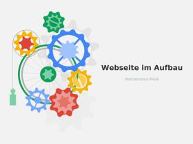 forum.tiertalk.com