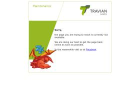 forum.travian.cl