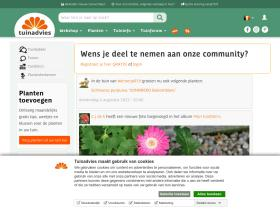 forum.tuinadvies.be