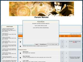 forumnaruto.indonesianforum.net