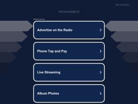 forumradio.it