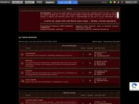 forumromanum.forumfree.it