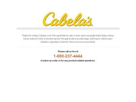 forums.cabelas.com