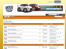 forums.cartown.com