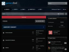 forums.gamersfirst.com